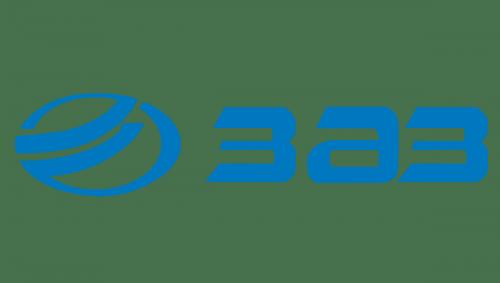 ZAZ Logo-1997