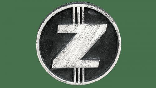 Zastava Logo-1970