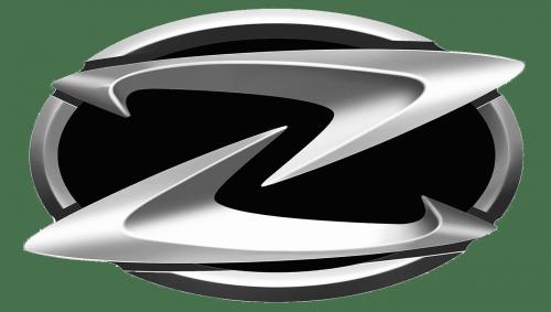 Zenos Embleme
