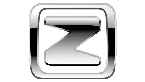Zotye Embleme