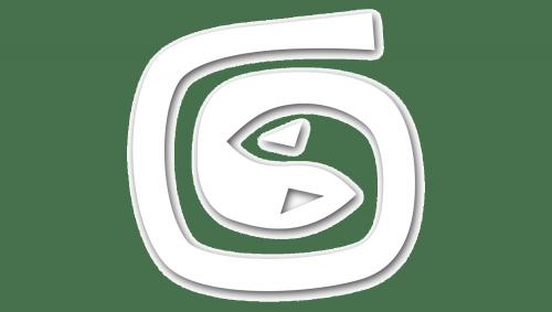3ds Max Logo-2003