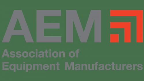 AEM embleme