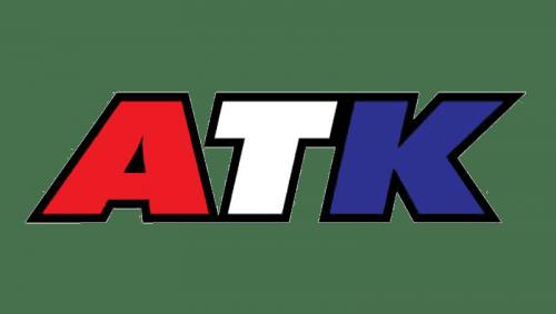 ATK Emblema