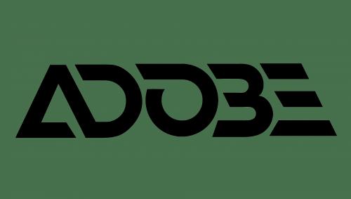 Adobe Logo-1990
