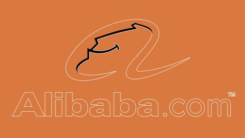 Alibaba Embleme