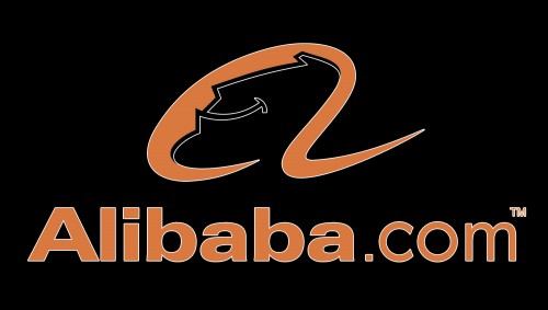 Alibaba Symbole