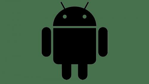 Android Symbole