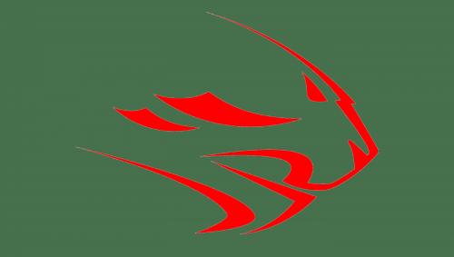 Aprilia Emblema