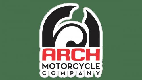 Arch Emblema