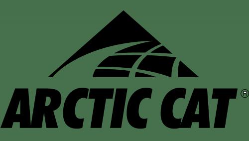 Arctic Cat Emblema