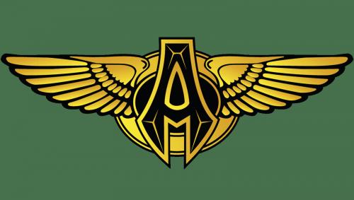 Arlen Ness Emblema