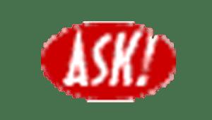 Ask Logo-1996