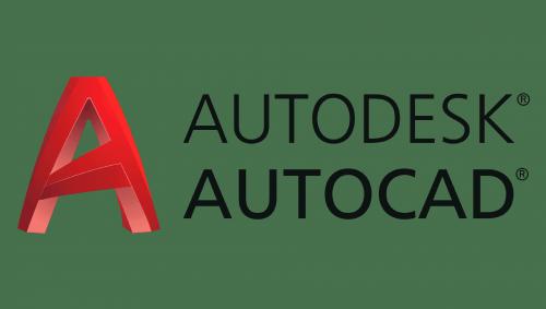 Autocad Embleme