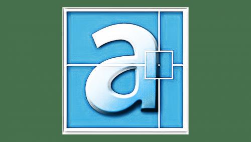 Autocad Logo-2002