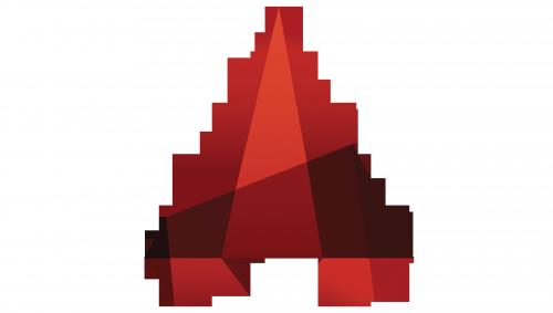 Autocad Logo-2014