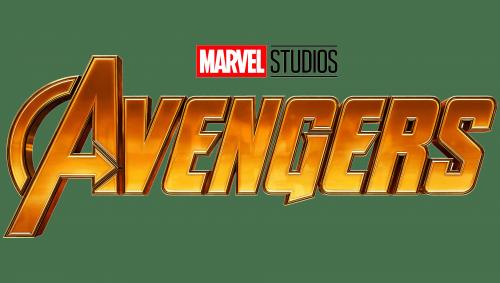 Avengers Logo-2018