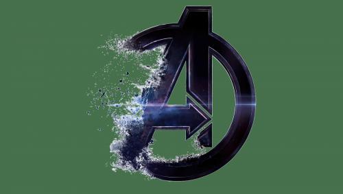 Avengers Symbole
