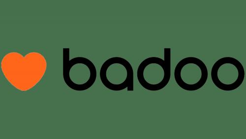 Badoo Logo-2017