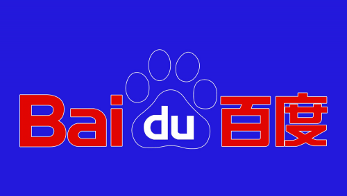 Baidu Embleme