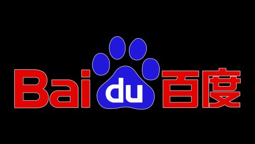 Baidu Symbole