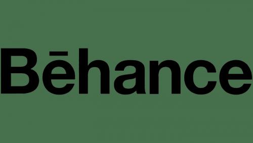 Behance Logo-2005