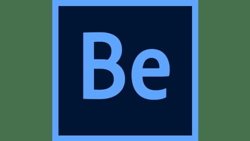 Behance Logo-2012