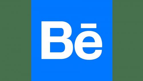Behance Logo-2020