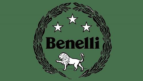 Benelli Symbole