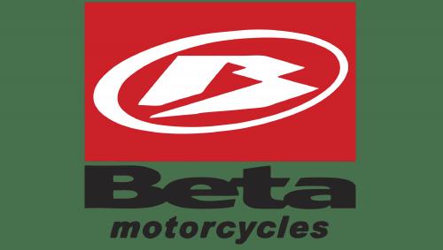 Beta Symbole