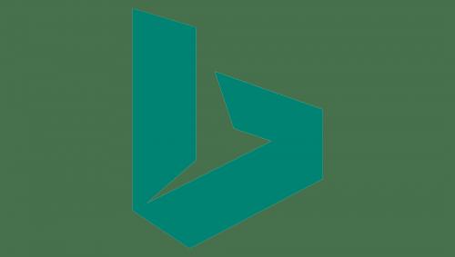 Bing Embleme