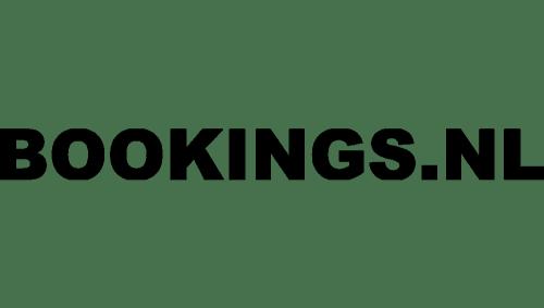 Booking Com Logo-1996