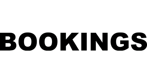 Booking Com Logo-2000s