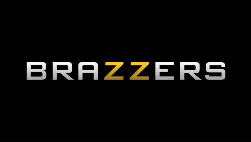Brazzers Symbole
