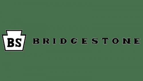 Bridgestone Logo-1931