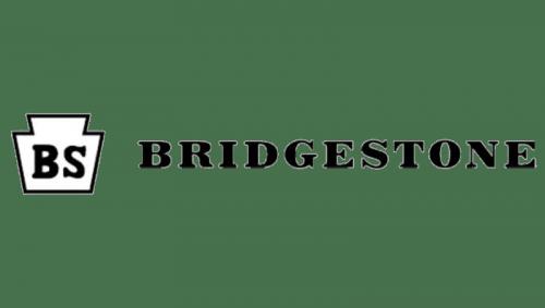Bridgestone Logo-1940