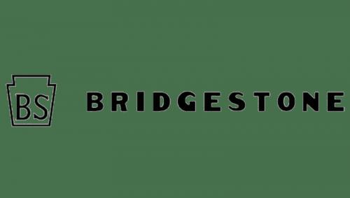 Bridgestone Logo-1950