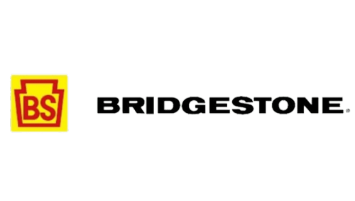 Bridgestone Logo-1974