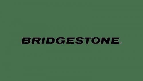 Bridgestone Logo-1977