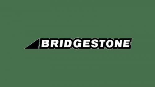 Bridgestone Logo-1980