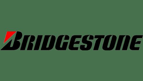 Bridgestone Logo-1984