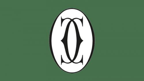 Cartier Symbole