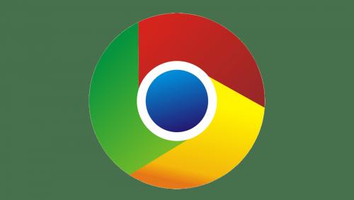 Chrome Couleur