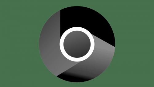 Chrome Symbole