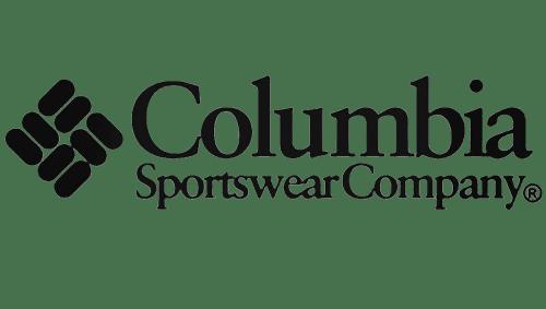 Columbia Logo-1990