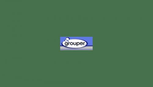 Crackle Logo-2004
