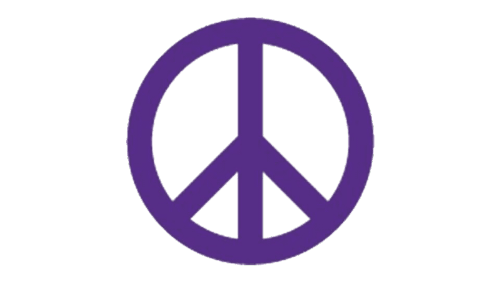 Craigslist Embleme