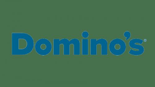 Domino's Pizza La fonte