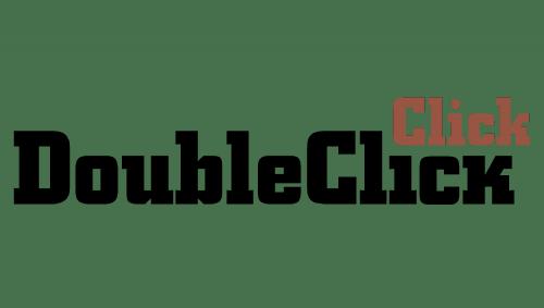 DoubleClick Logo-1996