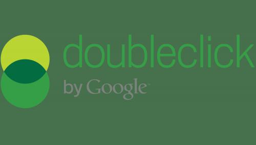 DoubleClick Logo-2010