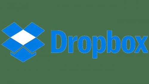 Dropbox Logo-2013